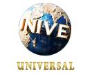 Universal Orlando Gluten Free Dairy Free Dining